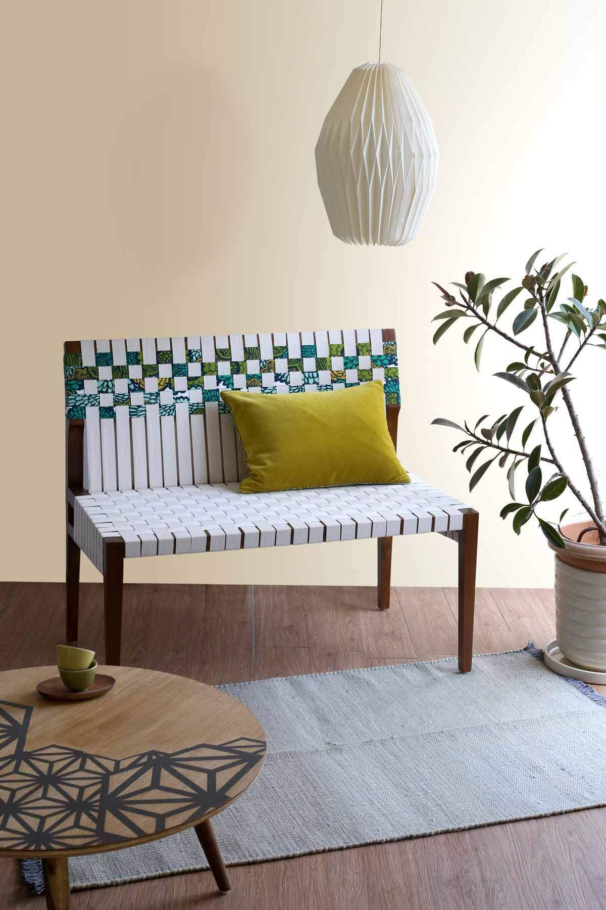 Groovy Majuli 2 Seater Chair Sofa Freedom Tree Forskolin Free Trial Chair Design Images Forskolin Free Trialorg