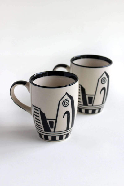a8e0b4de0fb Tableware Sets: Buy Coffee Mug, Tea Sets & Bowls Online - Freedom Tree