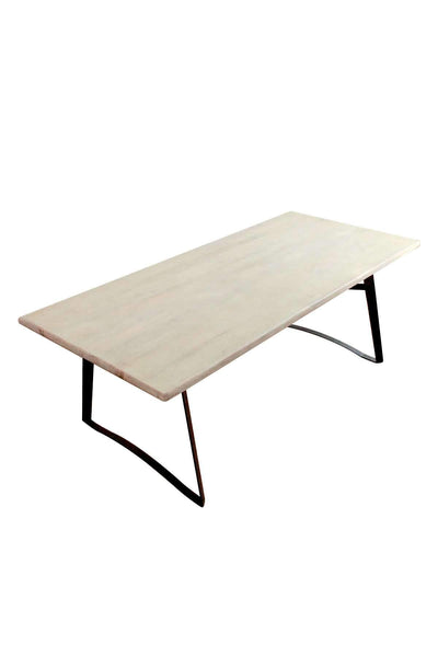 Buy Dining Table Set Study Table Online In India Freedom Tree