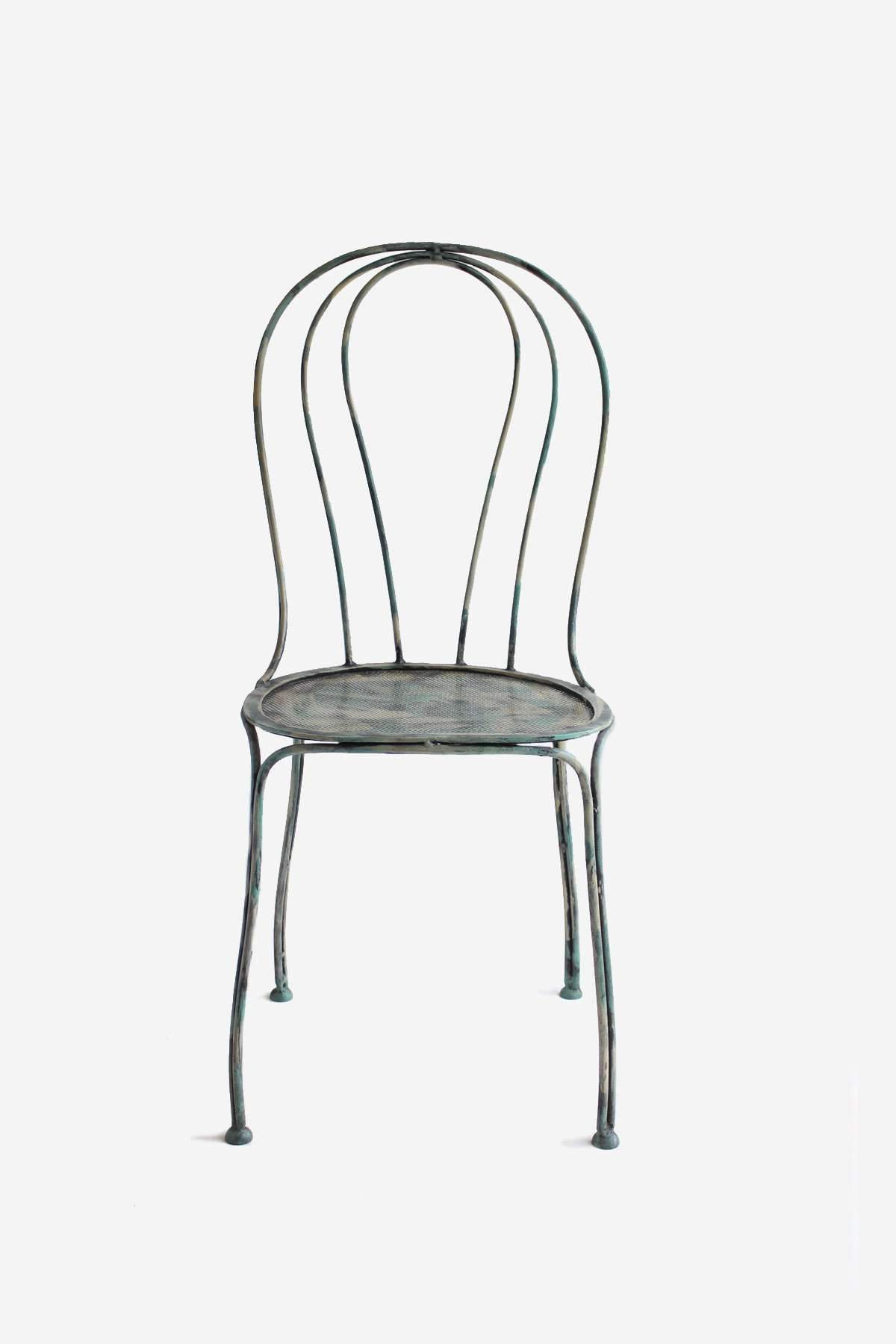Buy Cafe Chair, Wooden Chairs & Benches Online in India