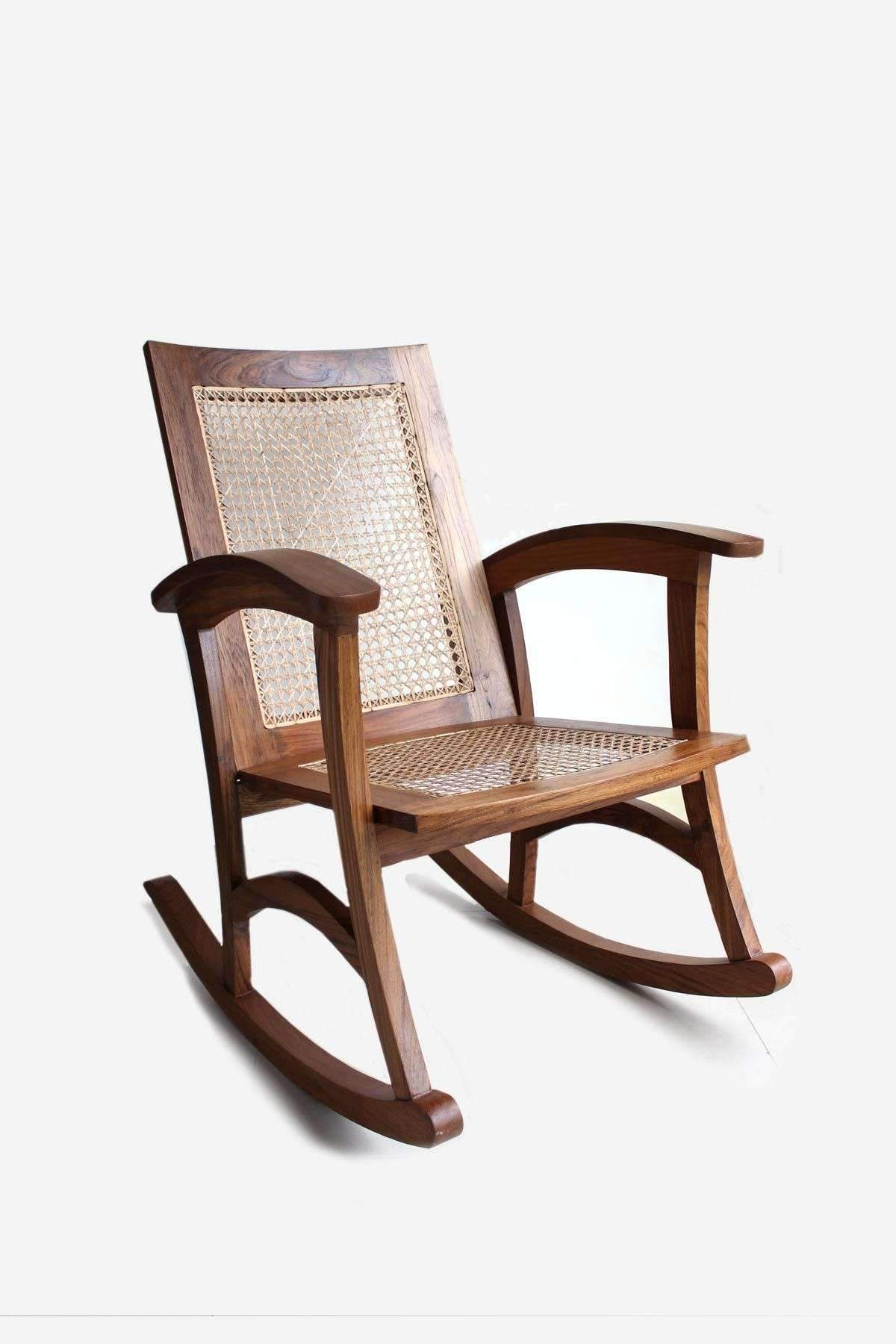 Swell Rocking Chair Freedom Tree Inzonedesignstudio Interior Chair Design Inzonedesignstudiocom