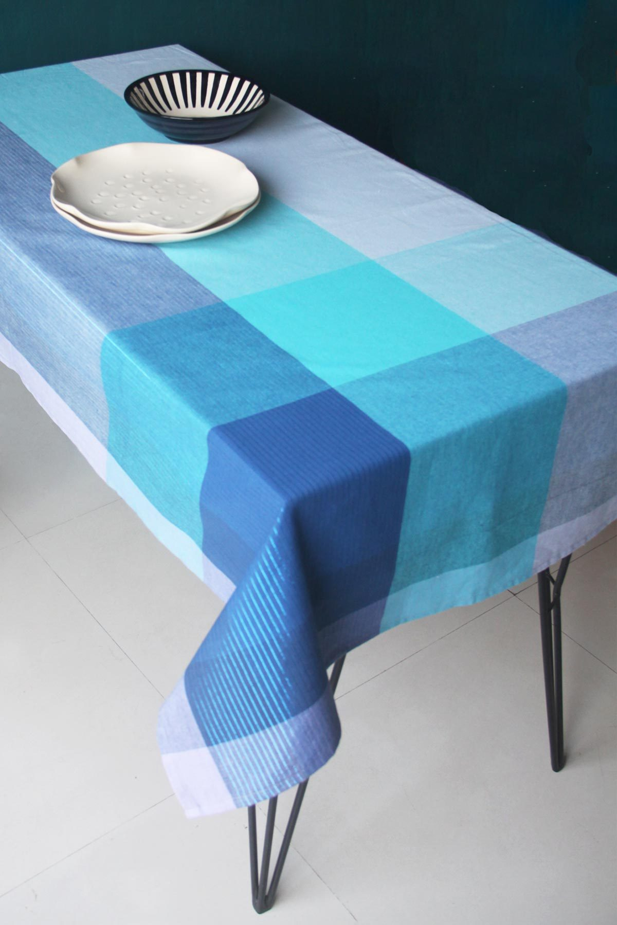 Buy Table Cloth Amp Table Runners Online At Best Prices