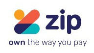 zip pay logo new