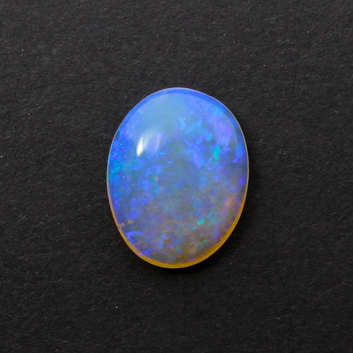 Australian jelly opal 2.40 carat loose gemstone - Designer cabochon CLICK HERE - Sarah Hughes - 1