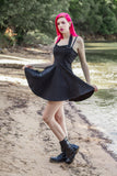 Gothic Fashion dress