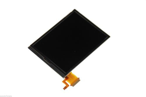 Original OEM Bottom Lower LCD Screen Replacement for Nintendo 3DS USA Seller! - Popular for Sale  - 1