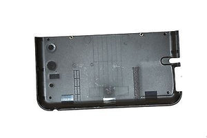 OEM Official Nintendo 3DS XL Housing Back/Bottom Cover Shell Housing Part USA - Popular for Sale  - 13