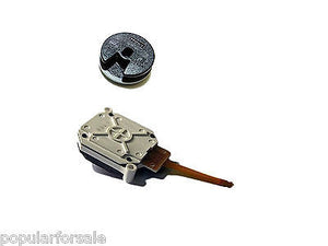 Original Nintendo 3DS XL Parts Analog Controller Joystick Plus Stick Cap Joystic - Popular for Sale  - 2