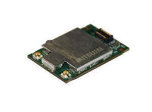 Original Wireless WIFI Module Circuit Board for Nintendo ( DWM- W081 ) - Popular for Sale  - 2