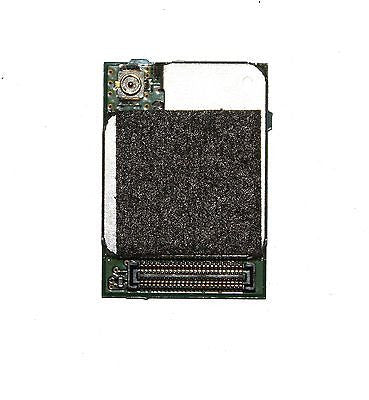 Original Replacement Wireless Wifi Card PCB Board for Nintendo 3DS XL 3dsxl - Popular for Sale  - 1