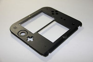 Original Nintendo 2DS Repair Part Full Shell Housing Replacement 2DS Blue Shell - Popular for Sale  - 3