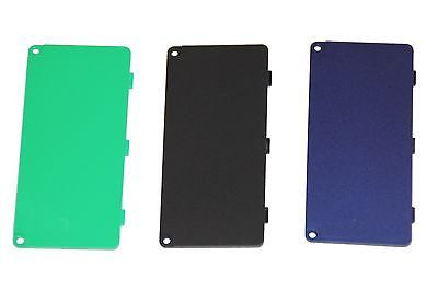 OEM Original Nintendo Dsi Battery Cover Lid Replacement Part USA BRAN NEW - Popular for Sale  - 1