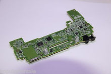 Load image into Gallery viewer, OEM Original Nintendo Wii U Gamepad Motherboard AS IS for parts, NOT WORKING - Popular for Sale  - 2
