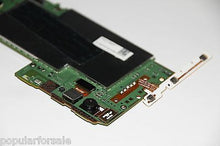 "Load image into Gallery viewer, Original Lenovo A8-50 A5500-F 8"" Motherboard Main Board PCB LVP5 GA-399 REV:1A - Popular for Sale  - 3"