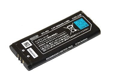 OEM Original Nintendo DSi XL UTL-003 Rechargeable Battery - Popular for Sale  - 1