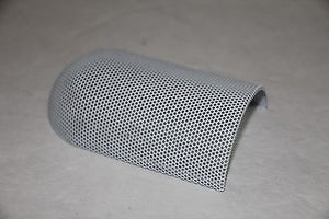 Original Replacement mesh speaker grill Cover for beats By dre pill All Color - Popular for Sale  - 8