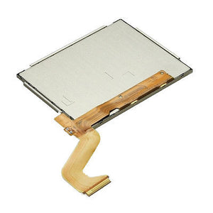 OEM New Top Upper LCD Screen Replacement Part For Nintendo DSI NDSI USA Repair - Popular for Sale  - 3