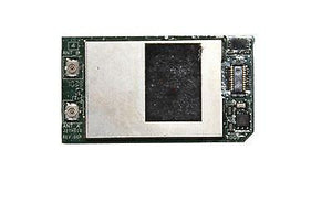 Original Nintendo Wii - OEM - WiFi MODULE J27H010 (repair part) wii wifi parts - Popular for Sale  - 2