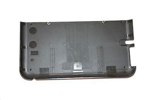 OEM Official Nintendo 3DS XL Housing Back/Bottom Cover Shell Housing Part USA - Popular for Sale  - 3