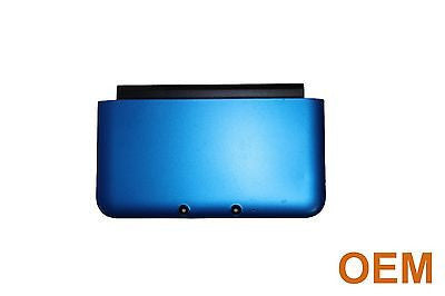 OEM Original Nintendo 3DS XL Case Replacement *US Seller* Shell (BLUE) N3DS XL - Popular for Sale  - 1