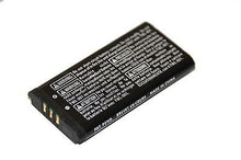 Load image into Gallery viewer, OEM Original Nintendo DSi TWL-003 Rechargeable Battery - Popular for Sale  - 2