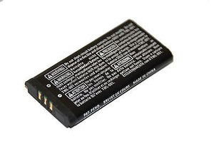 OEM Original Nintendo DSi TWL-003 Rechargeable Battery - Popular for Sale  - 2
