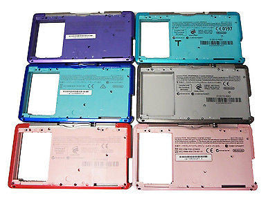 Original Nintendo 3DS Bottom Housing Shell Part - Popular for Sale