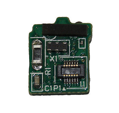 OEM IR Infrared Module PCB Receiver for Nintendo 3DS & 3DS XL Parts - Popular for Sale  - 1