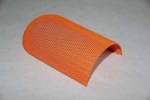 Original Replacement mesh speaker grill Cover for beats By dre pill All Color - Popular for Sale  - 11