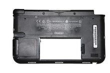 Load image into Gallery viewer, OEM Nintendo 3DS XL Case Replacement Full Housing Shell Black 3DSXL Parts L&R - Popular for Sale  - 2