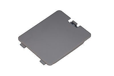 OEM Genuine Nintendo Wii Fit Balance Board Replacement Battery Cover - Popular for Sale  - 1