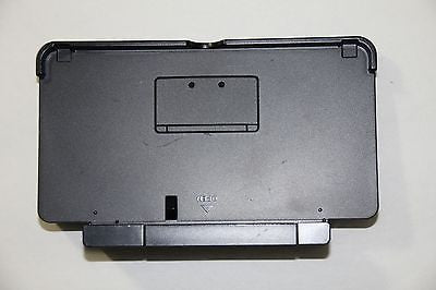 OEM OFFICIAL Nintendo 3DS CTR-001 CTR-007 Charging Cradle Dock - Popular for Sale  - 1
