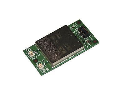 OEM Nintendo Wii U WiFi Module Circuit Board Bluetooth IC: 2878D-WINA2 WIN-A2 - Popular for Sale  - 1