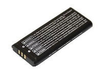 Load image into Gallery viewer, OEM Original Nintendo DSi XL UTL-003 Rechargeable Battery - Popular for Sale  - 2