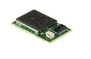 Original Nintendo Wii U Gamepad WiFi Bluetooth Board Module MIC-001 MIC/KS - Popular for Sale  - 3