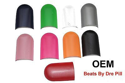 Original Replacement mesh speaker grill Cover for beats By dre pill All Color - Popular for Sale  - 1