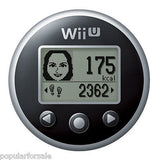 Original Nintendo Wii Fit U Meter for Nintendo Wii U WUP-017 - Popular for Sale  - 1