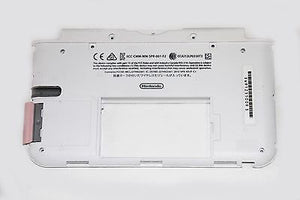 Original Nintendo 3DS XL Full Housing Shell Edition Peach Pink Replacement Part - Popular for Sale  - 2