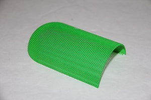 Original Replacement mesh speaker grill Cover for beats By dre pill All Color - Popular for Sale  - 6