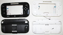 Load image into Gallery viewer, Original Nintendo Wii U Gamepad Complete Housing Shell Replacement Part WUP-010 - Popular for Sale  - 1