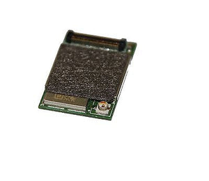 Original Official Authentic Nintendo 3DS XL Parts WiFi Module OEM USA Seller - Popular for Sale  - 3