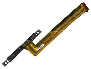 OEM Original Nintendo 2DS Camera 3D Module Flex Flex Cable Replacement - Popular for Sale  - 1
