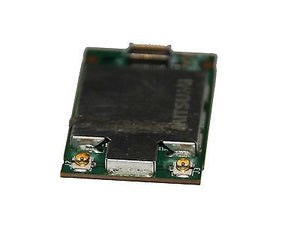 Original Wireless WIFI Module Circuit Board for Nintendo ( DWM- W081 ) - Popular for Sale  - 5