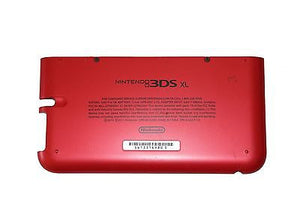 OEM Official Nintendo 3DS XL Housing Back/Bottom Cover Shell Housing Part USA - Popular for Sale  - 18