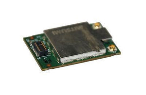 Original Wireless WIFI Module Circuit Board for Nintendo ( DWM- W081 ) - Popular for Sale  - 3