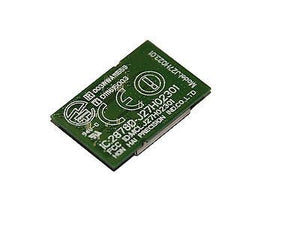 Original Official Authentic Nintendo 3DS XL Parts WiFi Module OEM USA Seller - Popular for Sale  - 2
