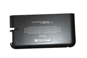 OEM Official Nintendo 3DS XL Housing Back/Bottom Cover Shell Housing Part USA - Popular for Sale  - 12