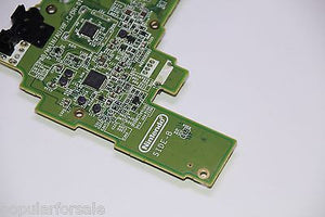OEM Original Nintendo Wii U Gamepad Motherboard AS IS for parts, NOT WORKING - Popular for Sale  - 3
