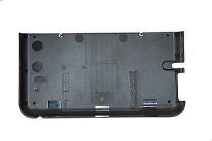 OEM Official Nintendo 3DS XL Housing Back/Bottom Cover Shell Housing Part USA