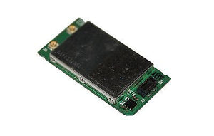 Genuine Nintendo Wii Wireless WIFI Module Circuit Board DWM-W016 - Popular for Sale  - 3